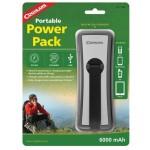 Nabíjacia batéria Power Pack 6000 mAh