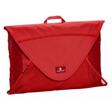 Cestovná taška na odevy
