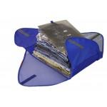 Taška na odevy Pack-It Garmet Folder L red fire
