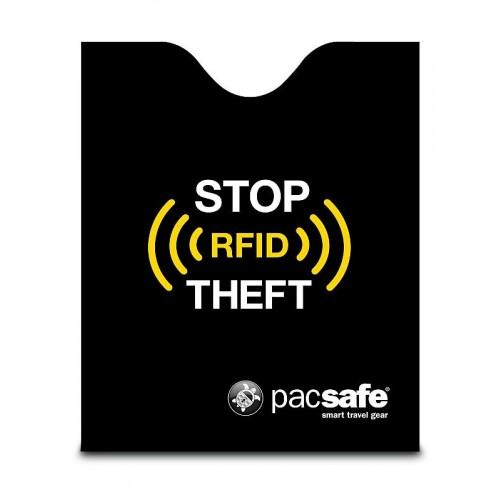 Bezpečnostné púzdro RFID RFIDsleeve 50